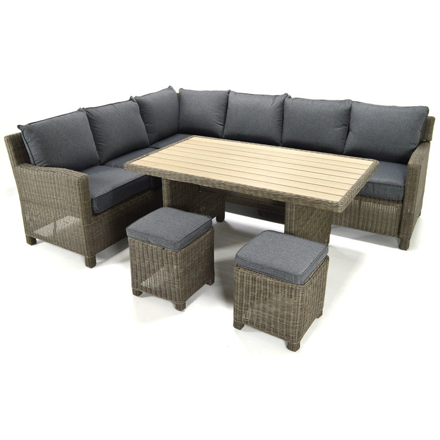 Key Largo Outdoor Living Room Set