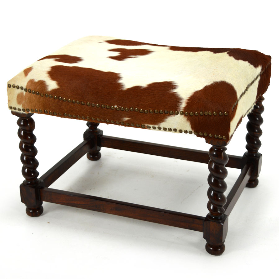 Shop Stools & Ottomans - Home Source Furniture